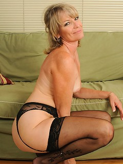 Mature woman older comic sex Absolutely free